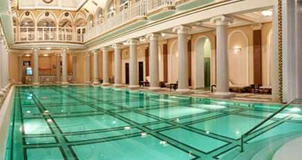 """""""Отель Бристоль, Одесса """" можно найти в следующих разделах каталога."""